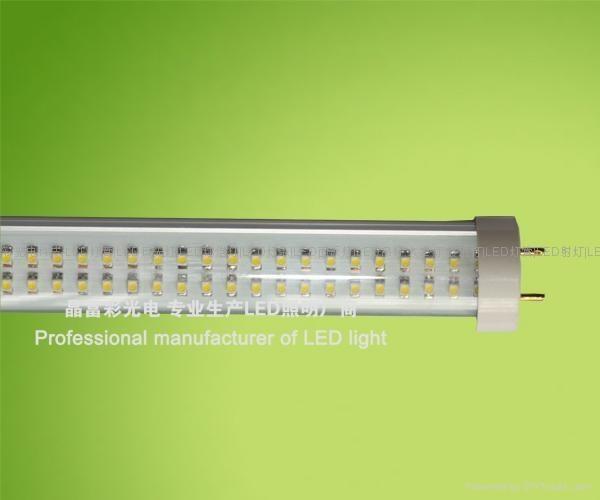 T10-LED日光燈管  1