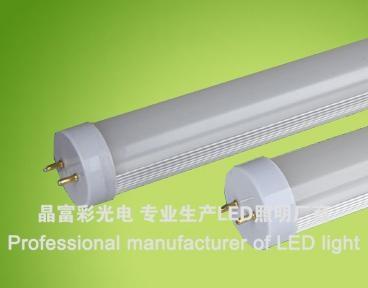 T8-LED日光灯管优质卖家 1