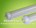 T8-LED日光灯管优质卖家