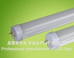 T8-LED日光燈管優質賣家