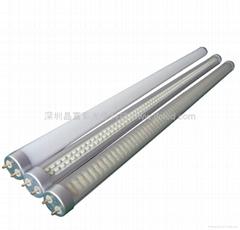 T8-LED日光灯管/大量提供