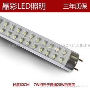 LED光管Tube量大价格优 1