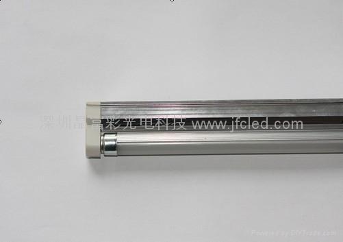 厂家直供T5 LED Tube量大价格优 1