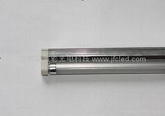 厂家直供T5 LED Tube量大价格优