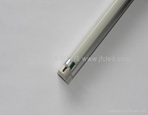 厂家直供T5 LED Tube量大价格优 2