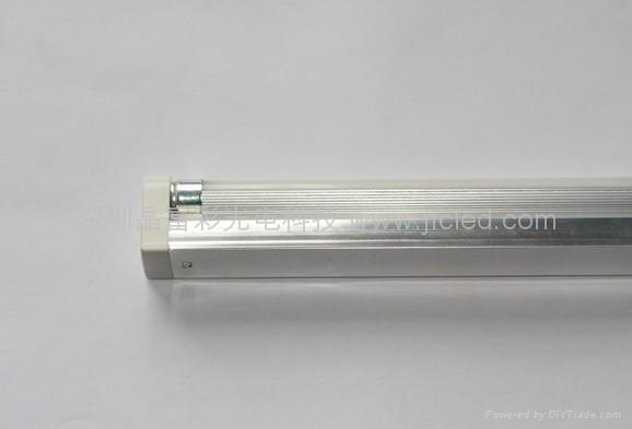 厂家直供T5 LED Tube量大价格优 3