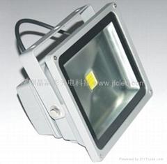 LED氾光燈