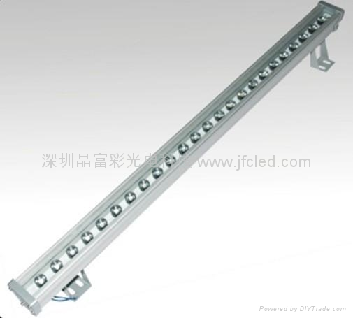 LED洗牆燈量大價格優 1