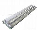 T8-LED日光灯管优质卖家 2