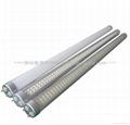 厂家直供LED光管T10 LED Tube量大价格优 2