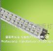 T10-LED日光燈管  2