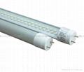 LED光管Tube量大价格优 3