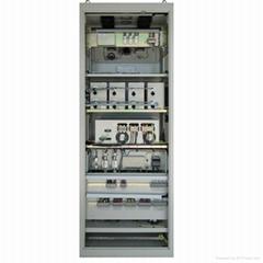 電力UPS不間斷電源在線式UPS電源櫃