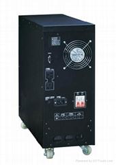 大功率UPS電源 在線式工頻UPS電源