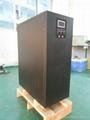 三相UPS电源 工频在线式UPS 2