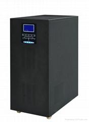 工業UPS電源在線式UPS不間斷電源