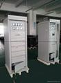 电力UPS不间断电源柜20KV