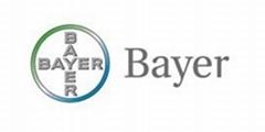 德国拜耳bayerBL3175封闭型固化剂