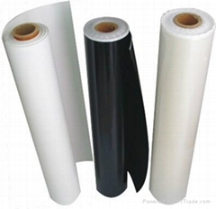 PV eva film with various thickness and