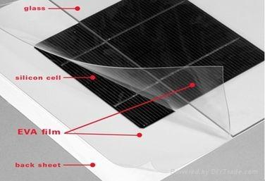 太阳能电池膜 3