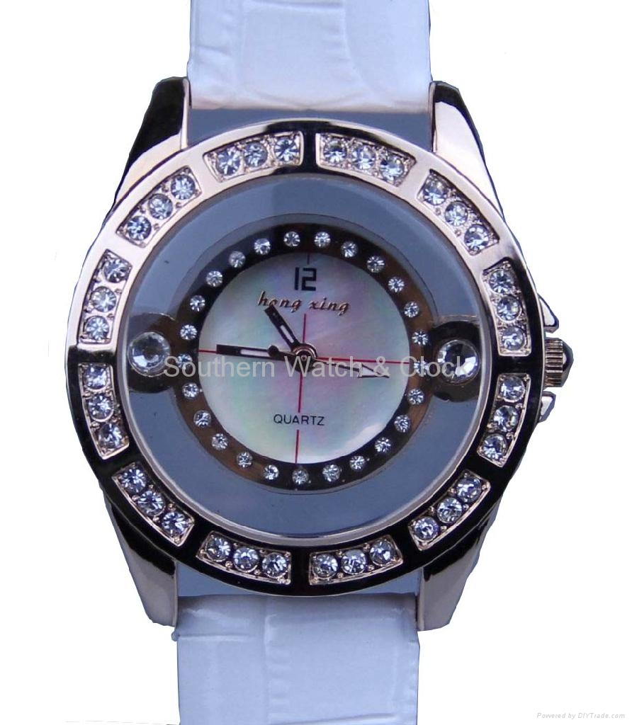 promotion gift watch SNT-P2018 1