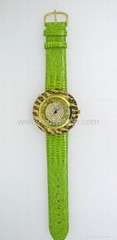 2014 luxury watch diamonds watch for ladies (Hot Product - 1*)