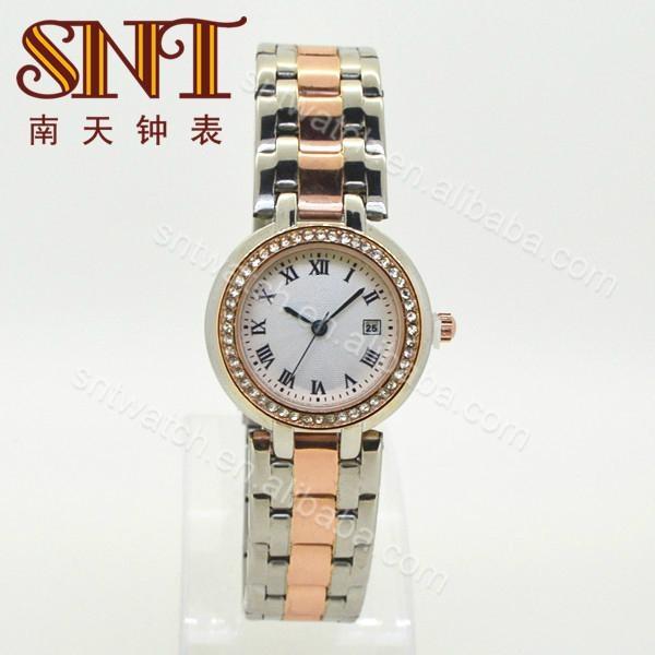 高质量女士手表 3