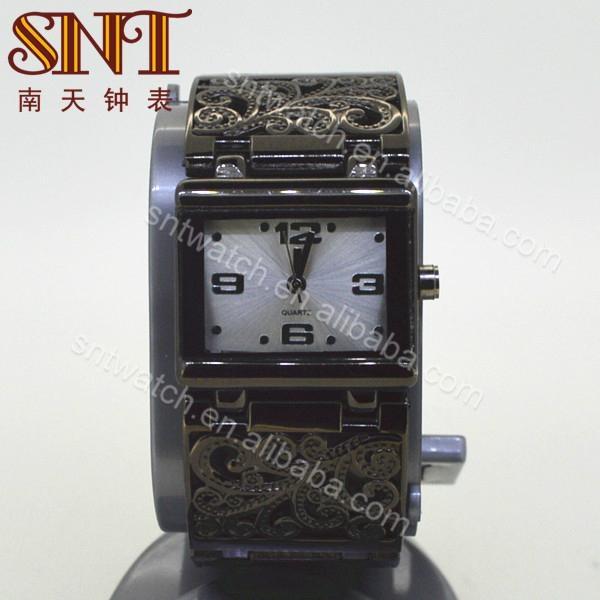新款合金手表 2