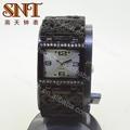 新款合金手表 3