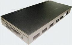 深圳1U控制器機箱銷售