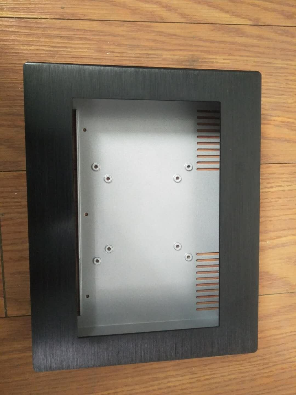 工業顯示器外殼 1