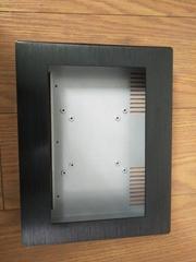 工業顯示器外殼