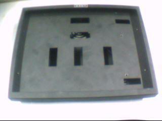 工業顯示器外殼 3