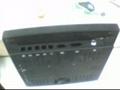 工業顯示器外殼 4