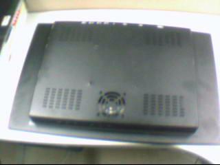 工業顯示器外殼 5