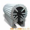 电子 电器铝型材 1