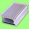 电子 电器铝型材 2