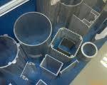 电子 电器铝型材 5