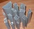 流水线铝合金 3