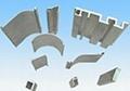 货柜支架铝型材 5