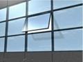 幕墙断桥铝型材