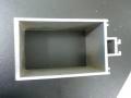 幕墙铝型材 5