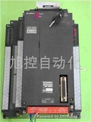 三菱PLC Q2ASHCPU-S124 A0J2CPU 原裝