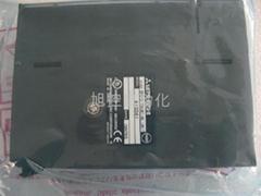 三菱PLC A172SHCPUN A171SENC 原裝