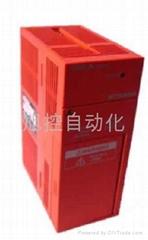 三菱PLC A273UHCPU-S3 A373UCPU 原裝