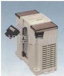 三菱FX2N-8EYR  原裝