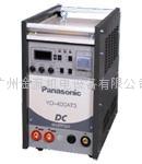 YD-400AT3松下电焊机