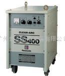 YD-400SS 松下电焊机