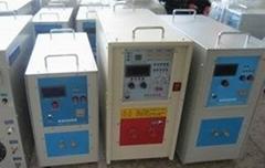 中高频金属热处理设备