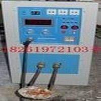 高频感应管件焊接机